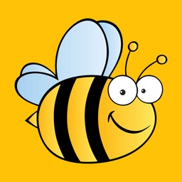 BEEAmicable Harassment