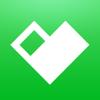 ShopCard.me - 最速でお店の名前を思い出すアプリ