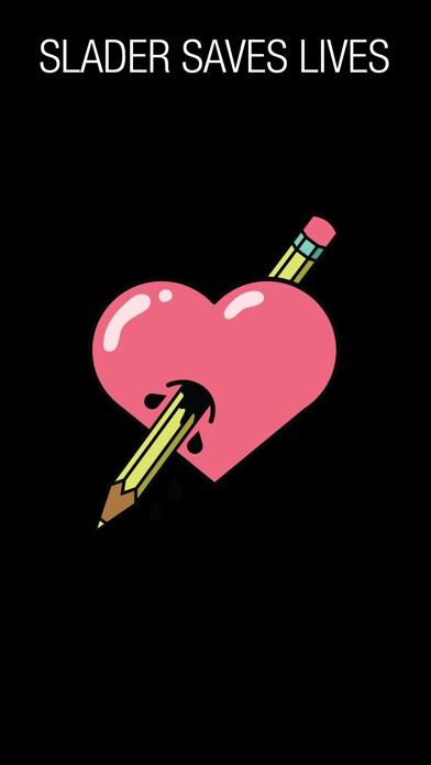 Persuasive essay writing ideas photo 1