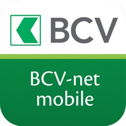 BCV Mobile HD