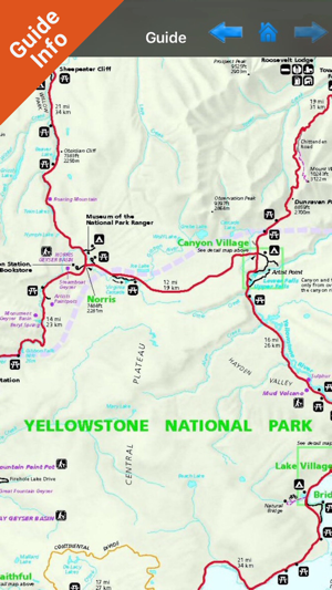 ‎Yellowstone National Park - Standard on boulder location map, great wall of china location map, united states location map, cheyenne location map, tongass national forest location map, split location map, houston location map, buffalo location map, glacier peak location map, denali national park and preserve location map, halong bay location map, ozarks location map, mount kenya location map, monticello location map, moose location map, wyoming location map, billings location map, sigiriya location map, giant's causeway location map, leaning tower of pisa location map,
