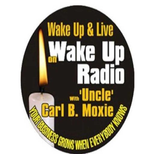 Wake up Radio
