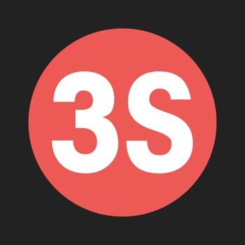 3Somer