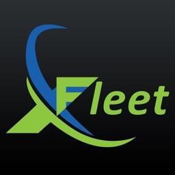 Xemplar Fleet