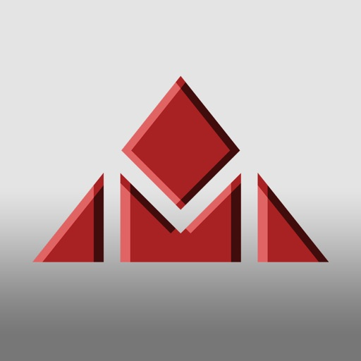 Matnet Jiu-Jitsu Database