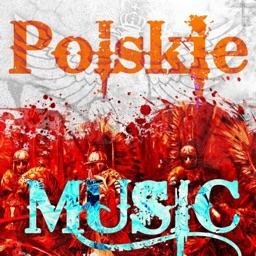 Polskie Music Radio ONLINE