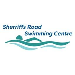 Sherriffs Road Swimming