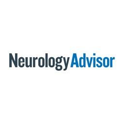 Neurology Advisor
