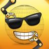 AppMoji, Inc. - Moji Maker™ bild