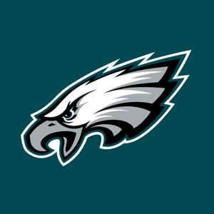 Philadelphia Eagles Sports app
