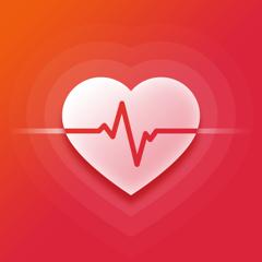 Presión Arterial Asistente