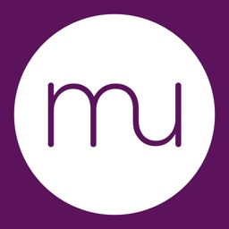 Meetchu - Dating app