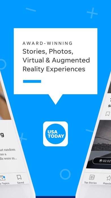 usa today app report on mobile action app store optimization and app analytics. Black Bedroom Furniture Sets. Home Design Ideas