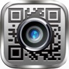 QRリーダー -QRコード・バーコードを素早く読み取り起動-