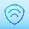 Secure VPN & Wifi Proxy Server