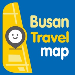 BusanTravel
