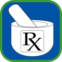 Patient Care Pharmacy