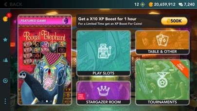 The Very Best Dutch Online Casino With Online Slots For Free Spins