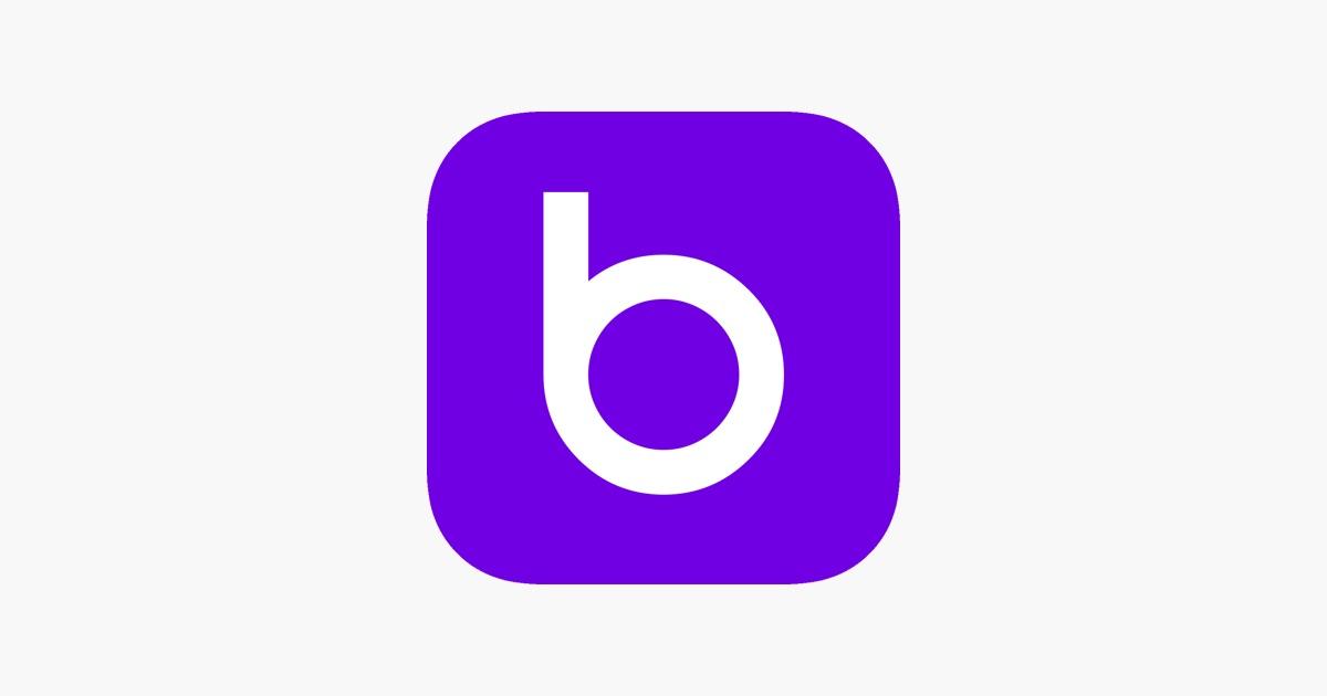 appstore badoo