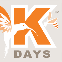 Knowledge Days Events