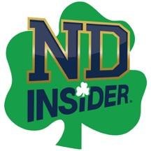 Notre Dame Insider