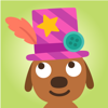 Шляпный Мастер Sago Mini