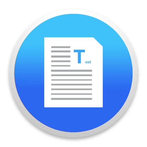 Document Editor Pro - for Useful Word Processor