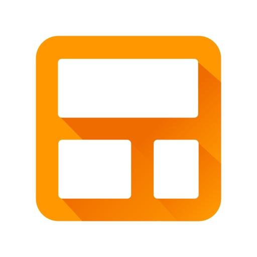 Streak - CRM for Gmail iOS App
