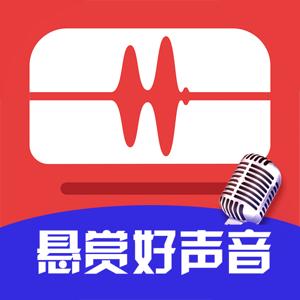 蜻蜓FM收音机 - 高晓松矮大紧指北 ios app