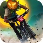 Xcite Mountain Bike Extreme icon