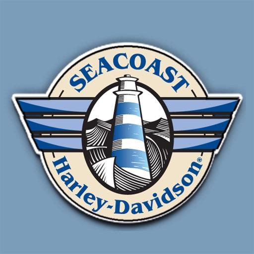 Seacoast Harley-Davidson® iOS App