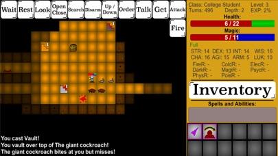 Screenshot 5 Pocket Realms