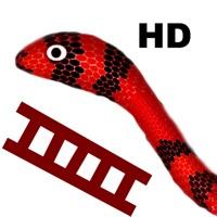 Codes for Snakes & Ladders Online Prime Hack