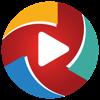 VSlide - Video Slideshow Maker