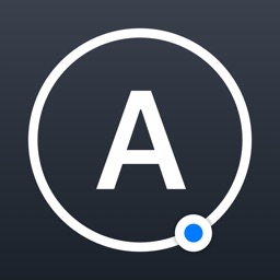 Annotable: Annotation & Markup