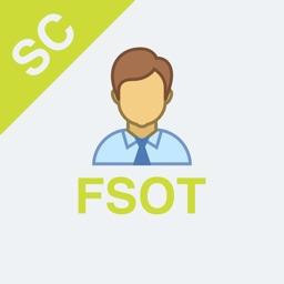 FSOT Exam Prep 2018
