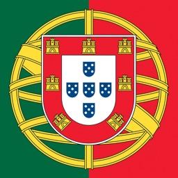 DE SACO CHEIO DO BRASIL (HD)