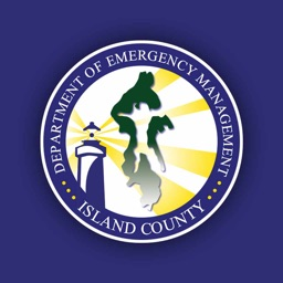 Island County WA Emergency Management