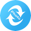 PhotoConverterPlus - Jiahong Jiang