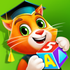 IntellectoKids Preschool Games