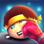 Facepunch.io Boxing Arena