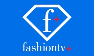 FTV+ Fashion, Beauty, Video