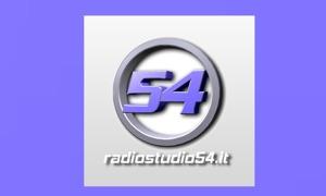 Radio Studio 54 Italia