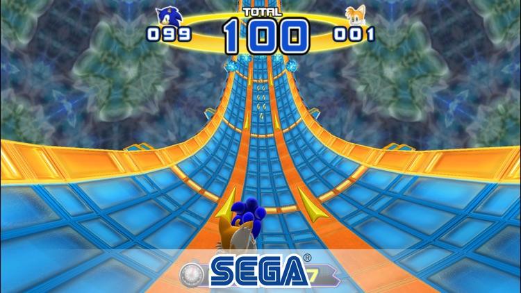 Sonic The Hedgehog 4™ Ep. II screenshot-4