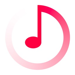 Musicasm: Best Albums of 2018