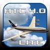 空中交管 4.0 版 LITE