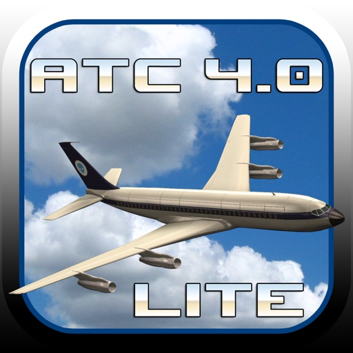 ATC 4.0 Lite
