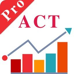 ACT Prep-ACT Practice,ACT Test app