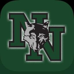 Norman North Athletics