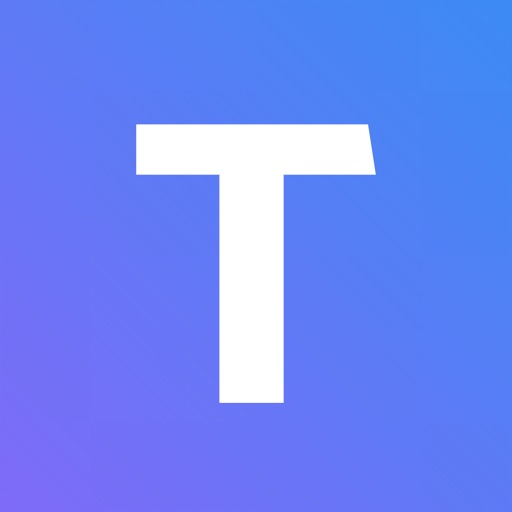 Timepop - Future Goals & Plans